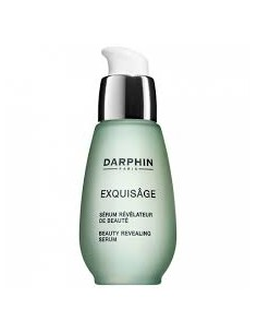 Exquisage serum 30ml Darphin