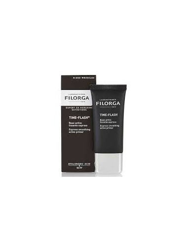 Filorga time flash 30ml