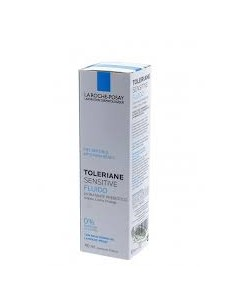 Toleriane sensitive  fluido...