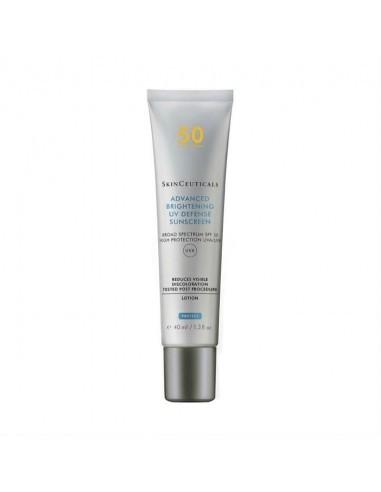 Skinceuticals Advanced brightening UV...