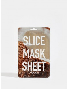 Kocostar slice sheet mask COCO