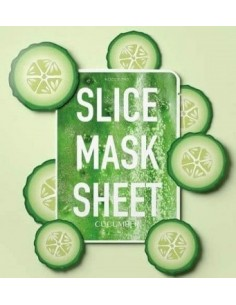 Kocostar slice sheet mask...