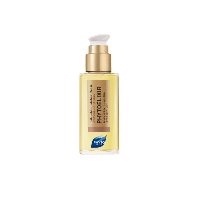 Phytoelixir aceite