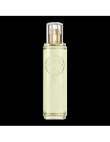 Roger & Gallet agua fresca perfumada...
