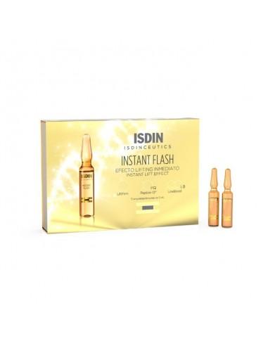 Isdinceutics Instant flash 5amp