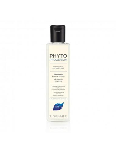 Phytoprogenium champú 250ML