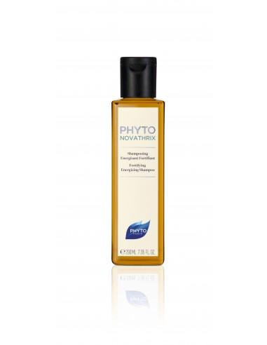 Phytonovathrix champú 200ml