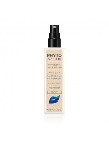 Phytospecific spray energizante de...