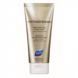 Phytodéfrisant gel para cabello indisciplinado