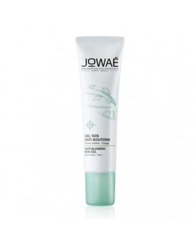 Jowae Gel SOS anti imperfecciones 10ml