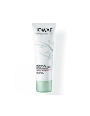 Jowae Crema rica anti-arrugas 40ml