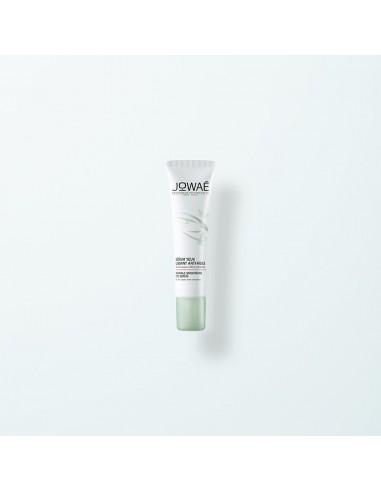 Jowae Contorno de ojos anti-arrugas 15ml