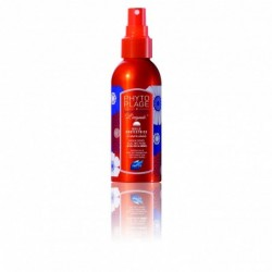 Phytoplage aceite capilar alta protección