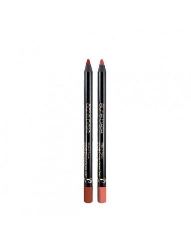 Etre Belle Waterproof Lipliner Pencil...