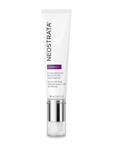 Neostrata Correct serum de noche 0.3%...