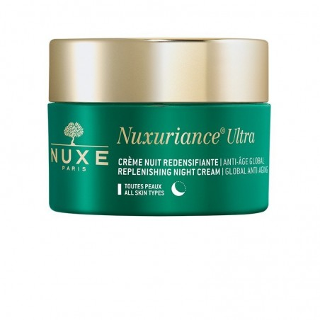 Nuxuriance ultra noche Nuxe