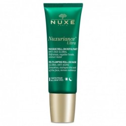 Mascarilla roll-on nuxuriance utlra Nuxe