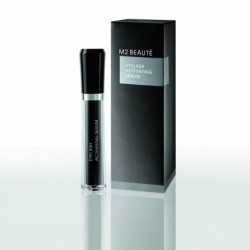Eyelash activating serum M2 beauté