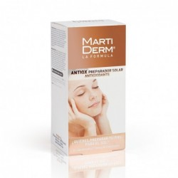 MariDerm antiox capsulas (60 capsulas)