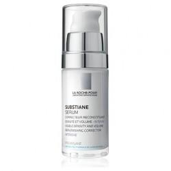 Substiane [+] serum