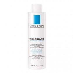 Toleriane dermolimpiador (200ml)