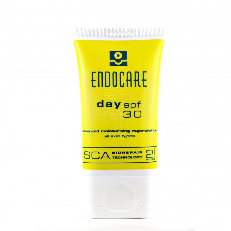 Endocare Day SPF30