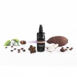 Nofilters oil aceite corporal – Ami Iyök