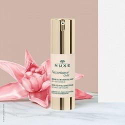 fichenew_FP-NUXE-Nuxuriance_Gold-Serum-VUE3-2019-web