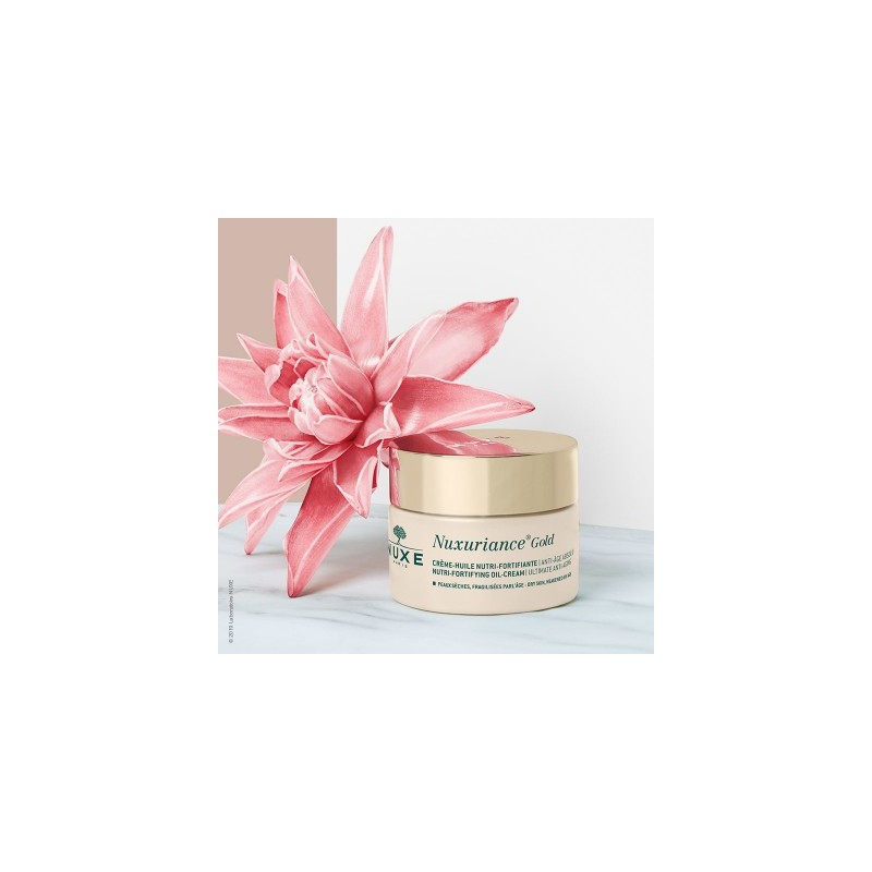 fichenew_FP-NUXE-Nuxuriance_Gold-Creme_huile-VUE3-2019-web