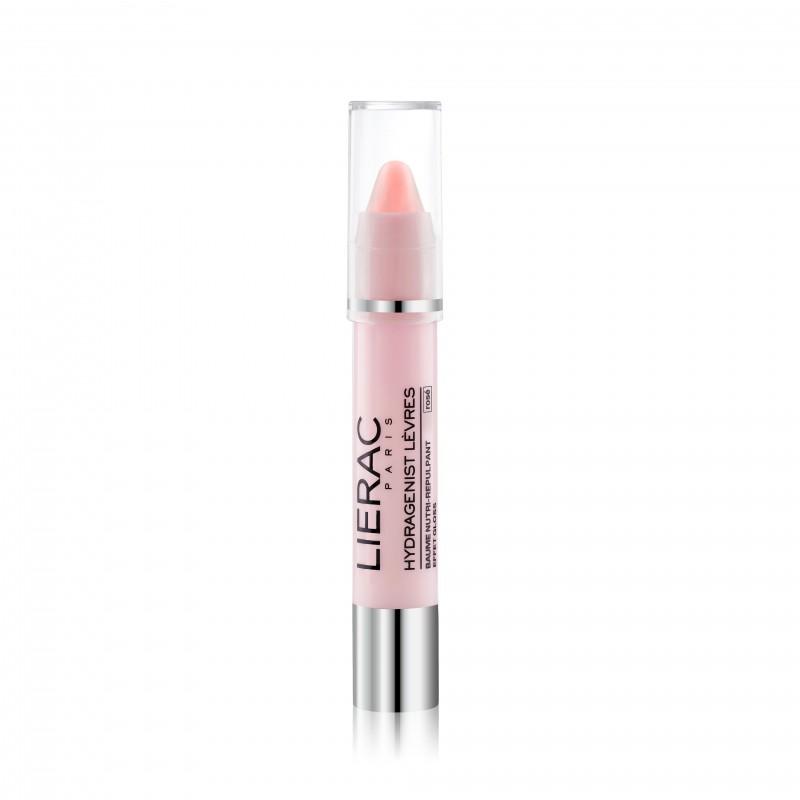 Hydragenist bálsamo labios rosado