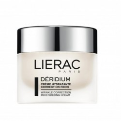 Déridium crema (50ml)