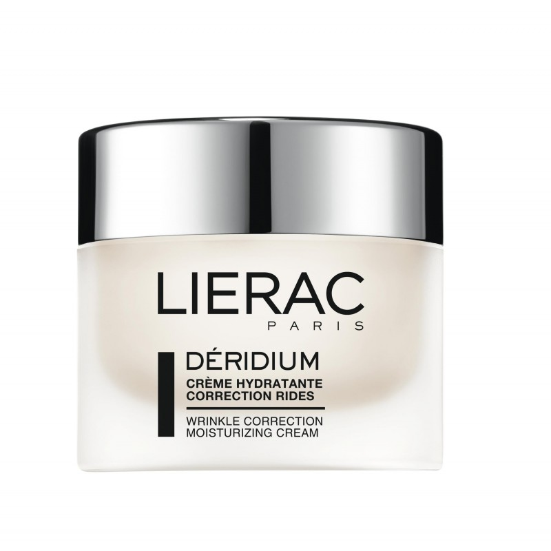 Déridium crema (50ml)