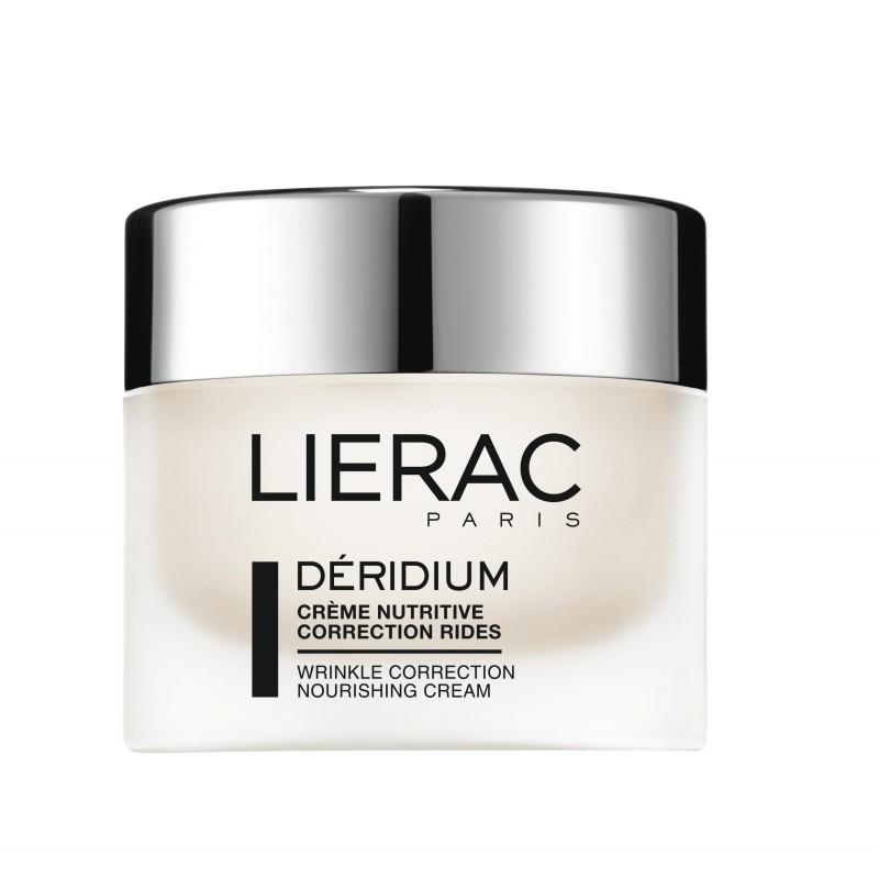 Déridium crema nutritiva (50ml)