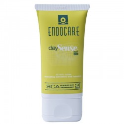 Endocare Day sense SPF30