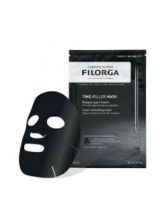 Time-filler mask Filorga