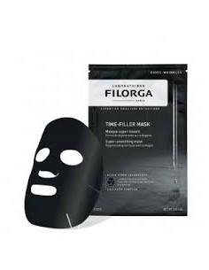 Time-filler mask Filorga