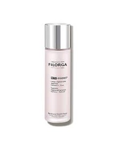 NCTF-essence 150ml Filorga