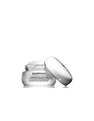 Darphin Dermabrasion exfoliante de...