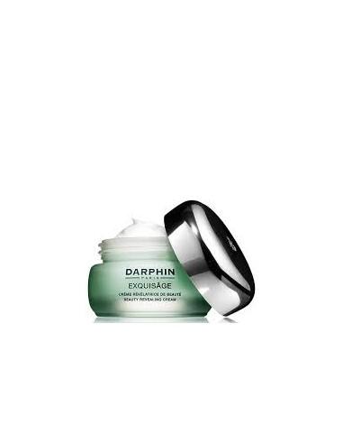 Exquisage crema 50ml Darphin