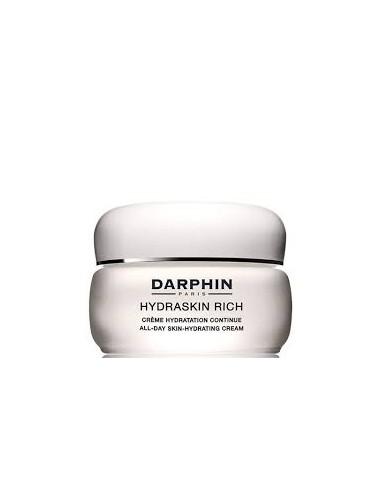 Darphin Hydraskin crema rica 50ml