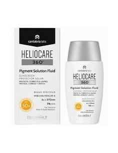 Heliocare 360º pigment...