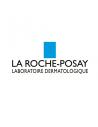 Manufacturer - LA ROCHE POSAY Dermocosmética de alta calidad