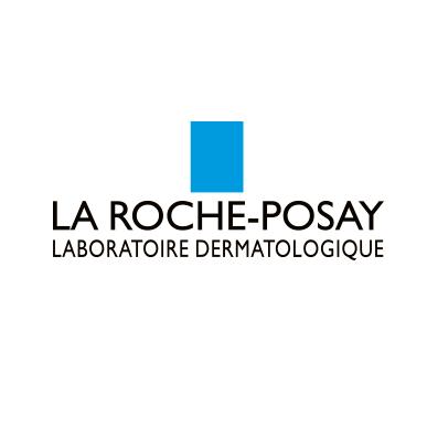 LA ROCHE POSAY Dermocosmética de alta calidad