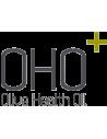 Manufacturer - OHO Cosmética basada en aceite de oliva