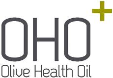 OHO Cosmética basada en aceite de oliva