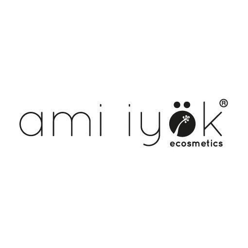 AMI IYÖK Cosmetica Natural