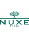 Manufacturer - NUXE