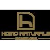 HOMO NATURALS Cosmética Natural para hombre